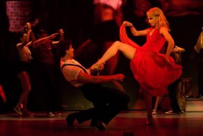 Dirty Dancing On Tour-Facebook-05