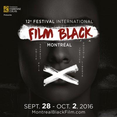 filmblack-mtl-2016